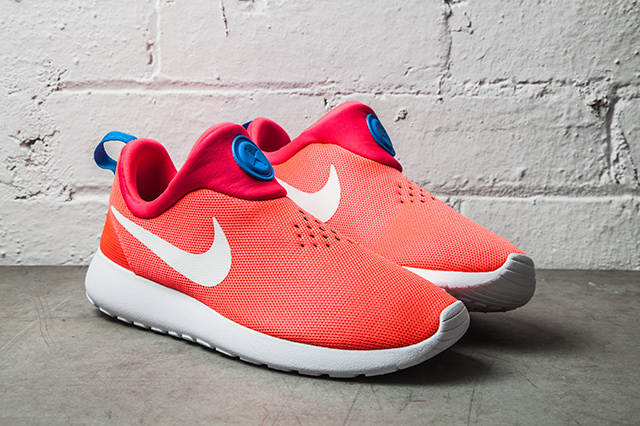 Nike Roshe Courir Nyc Pack Ville Pour Lor Aujourdhui.
